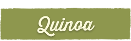 Buy UK Quinoa