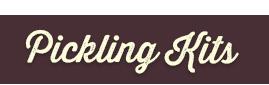 Buy Onion Pickling Kits